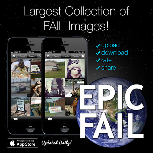 epic_fail_in-app_ad_1536
